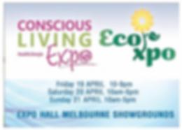 EcoXpo.png