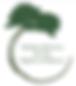 Garn-logo-new.png