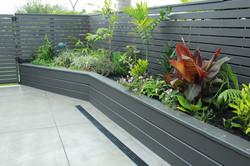 planter beds2