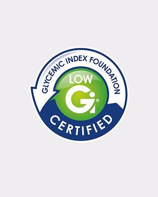 Low_Gi_Logo_CMYK_R.jpg