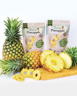 Dried Pineapple.jpg
