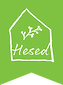 Hesed & Borioth logo-1.png