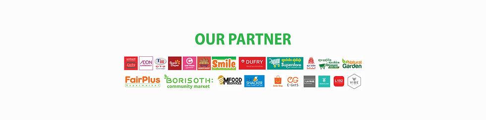 Partner Logo.jpg