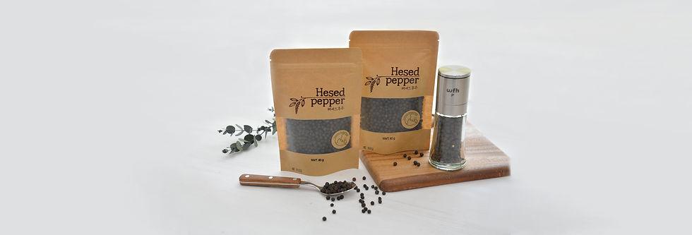 Pepper Banner.jpg