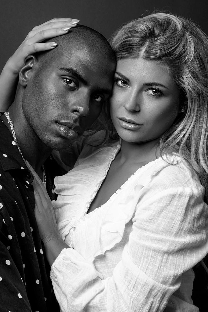 Denzel & Aleksandra