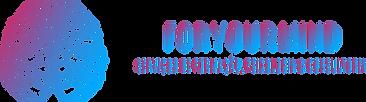 ForMyMind_Logo.png