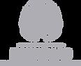 ForMyMind2_Logo.png