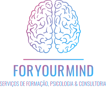 ForMyMind_Logo3.png
