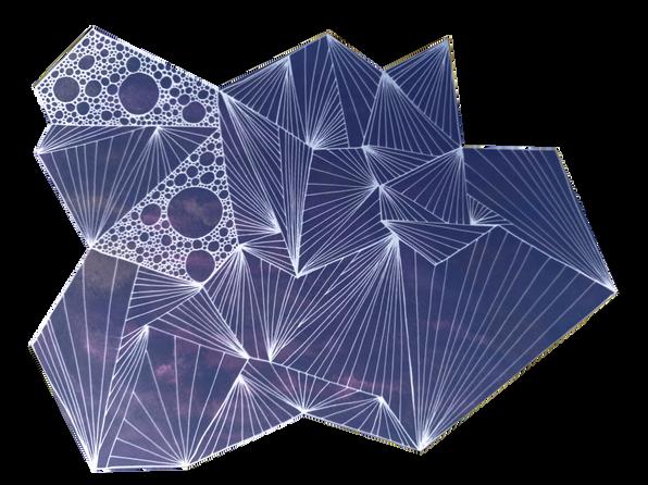Geometry skies