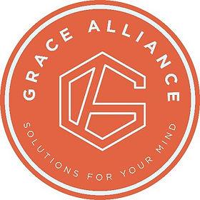 grace aliance.jpeg