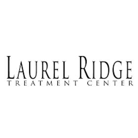 Laurel Ridge.png