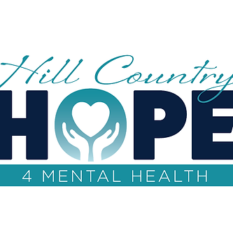 HCH4MH Logo.png