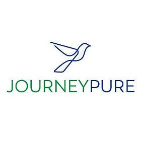 journey pure.jpeg
