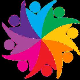 sacrd-logo-peoplewheel-transparent.png