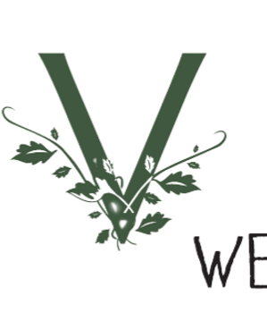 TVWG SB LOGO- WHITE BACKGROUND.png