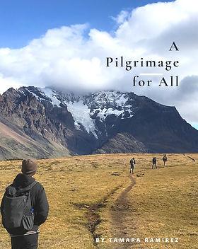 Pilgrimage Cover KDP.jpg