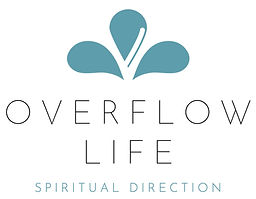 Overflowlife%20color%20on%20white%20%20L
