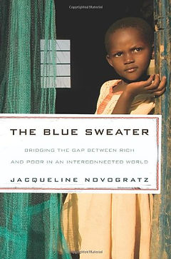 blue sweater.jpg