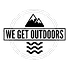 we%2520get%2520outdoors_edited_edited.png