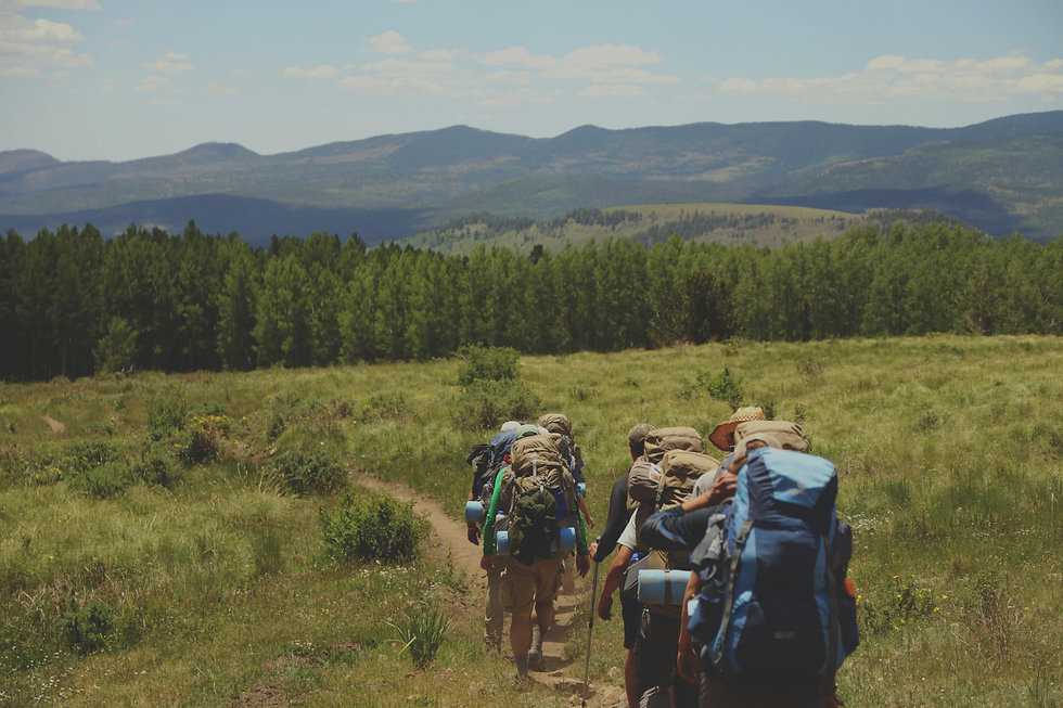 Backpacking-Through-Meadow_edited_edited.jpg