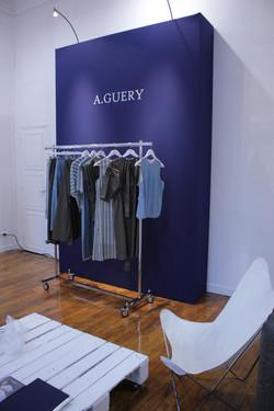 Designers Apartment