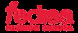 FEDISA-Logo-Red.png