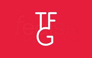TFG.jpg