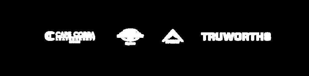logos final2.png