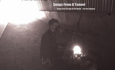 Tunnel Cover V3.jpg