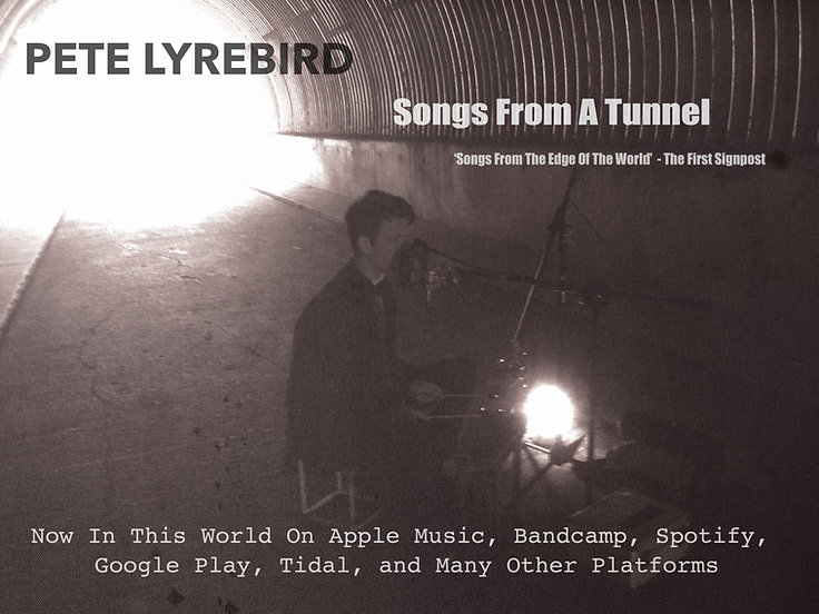 Tunnel Songs Launch Day Post.jpg