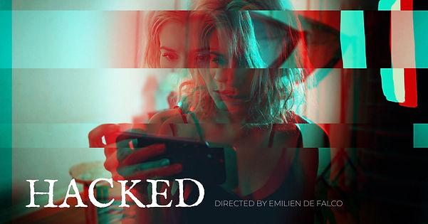 HACKED-5.jpg