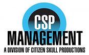 1538584718CSP_Management_Logo.jpg