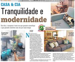 Gazeta dia 05 07 2015