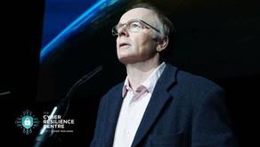 BBC to broadcast 'climategate' hacking scandal thriller