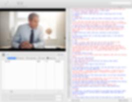 Videosync.jpg