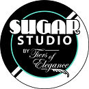 Sugar Studio Circle logo.jpg
