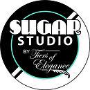 Sugar Studio Circle logo.jpg