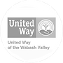 United Way circular logo.png