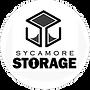 Sycamore Storage circular logo.png