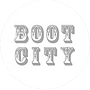 Boot City circular logo.png