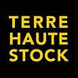 TERRE HAUTE STOCK BLACK LOGO.jpg
