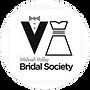Bridal Society circular logo.png
