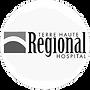 Regional Hospital circular logo.png