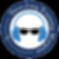 danny wayne logo Blue S.png