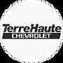 Terre Haute Chevy circular logo.png