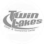Twin Lakes circular logo.png