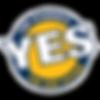 Yes4VigoStudents-logo-transparent-stroke