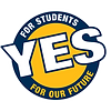 Yes4VigoStudents-logo-transparent-stroke