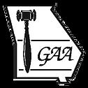 GAA Logo copy.png