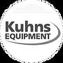 Kuhns circular logo.png